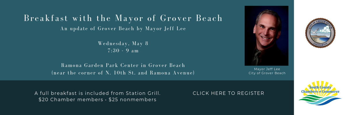 web-panel-for-Grover-Beach-Mayor-Breakfast.png