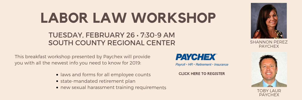 web-panel-for-Labor-Law-Workshop.png