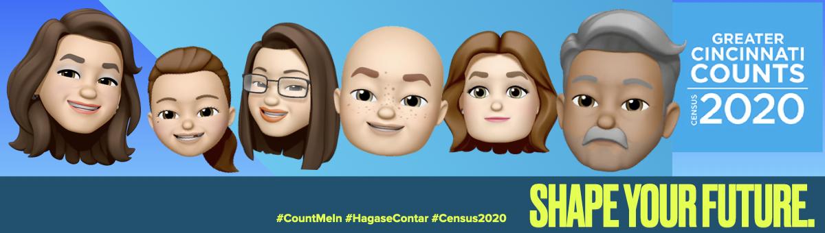Census-Headers.001(1).jpeg