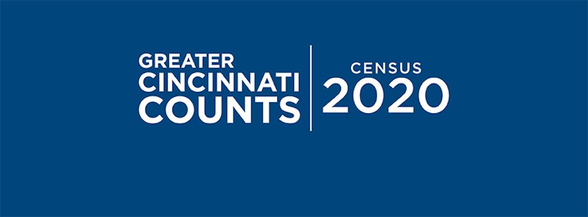 logo_cinti-counts-2020_FB-cover_blue.jpg