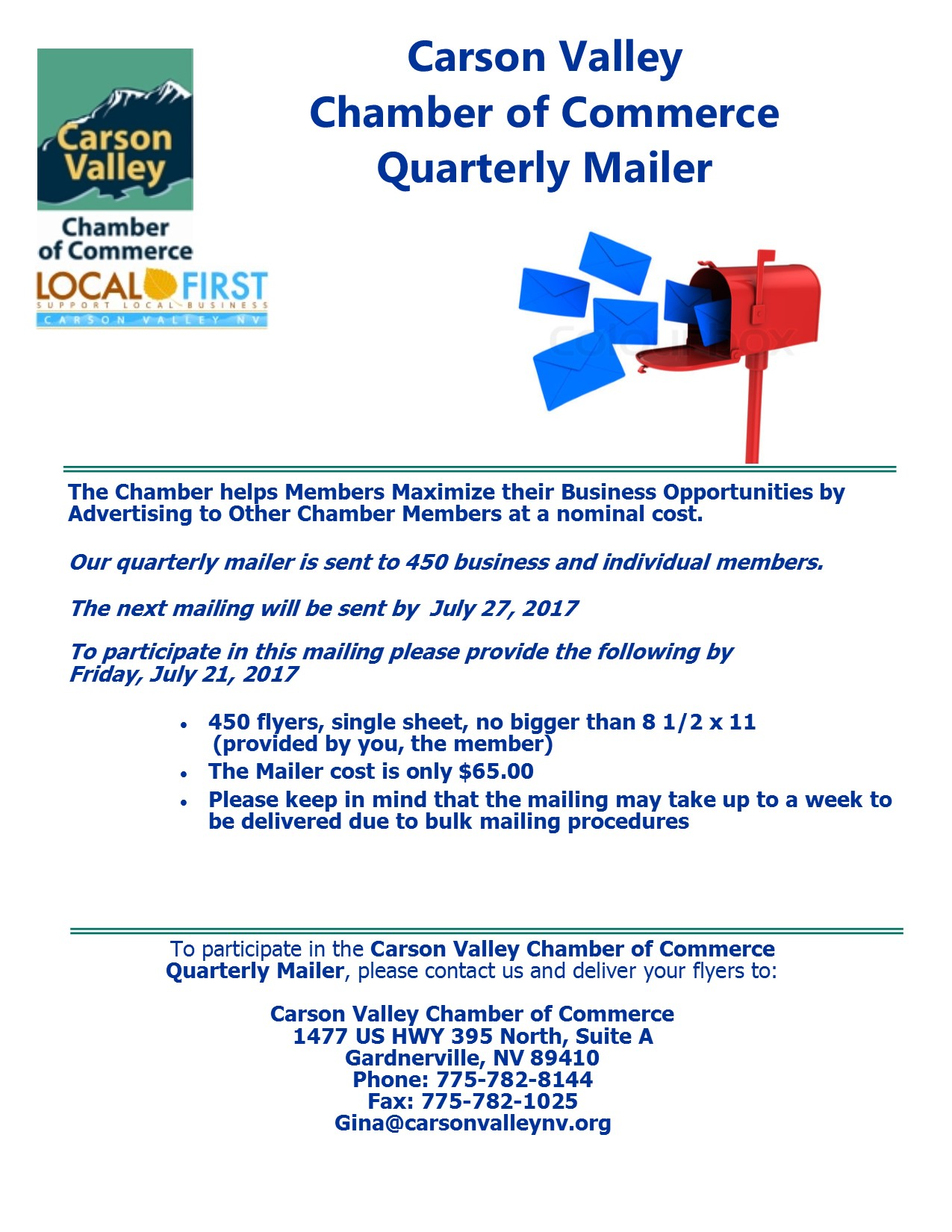 2017-July-Quarterly-Mailer-Master.jpg