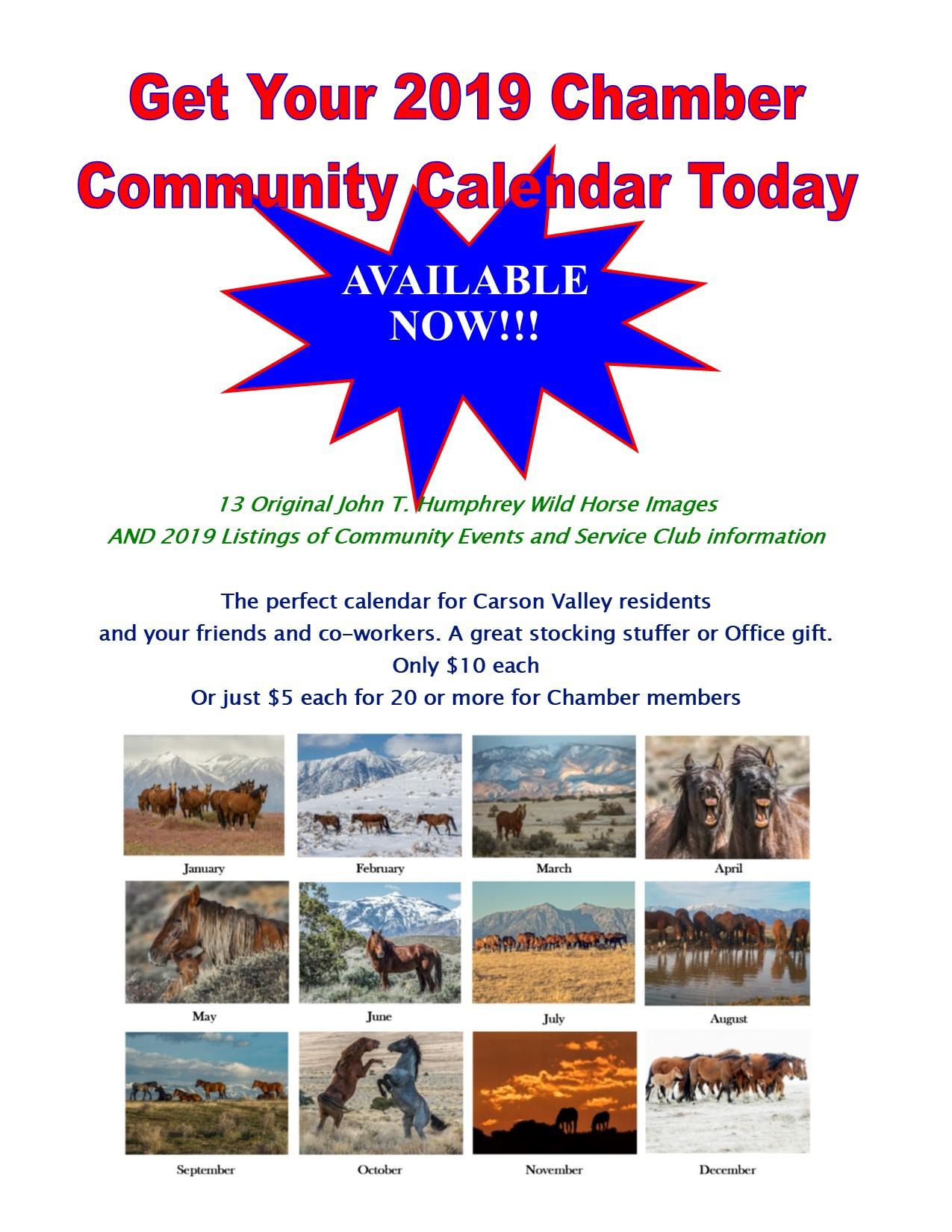 Calendar-Flyer-Avail-Now.jpg