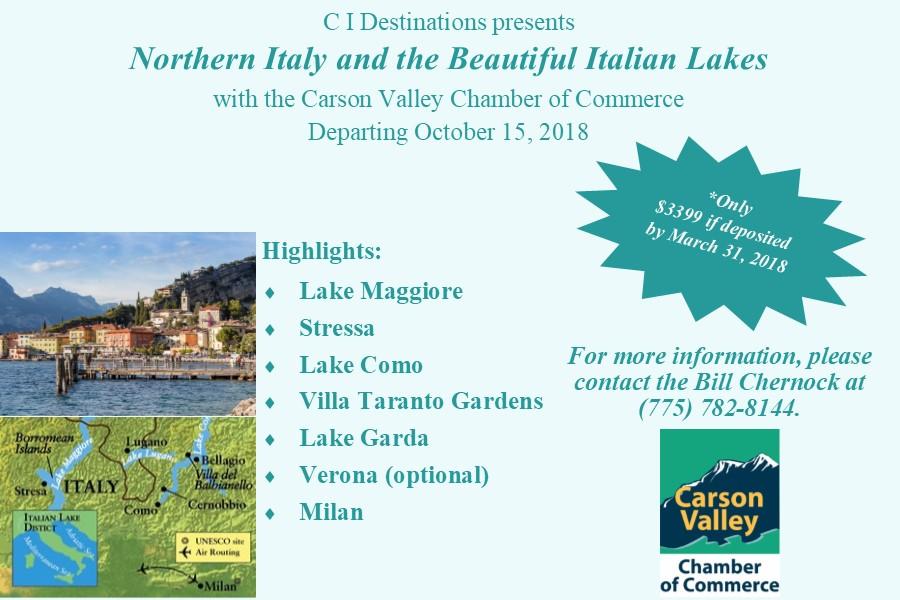 Carson-Northern-Italy-4x6.pub.jpg
