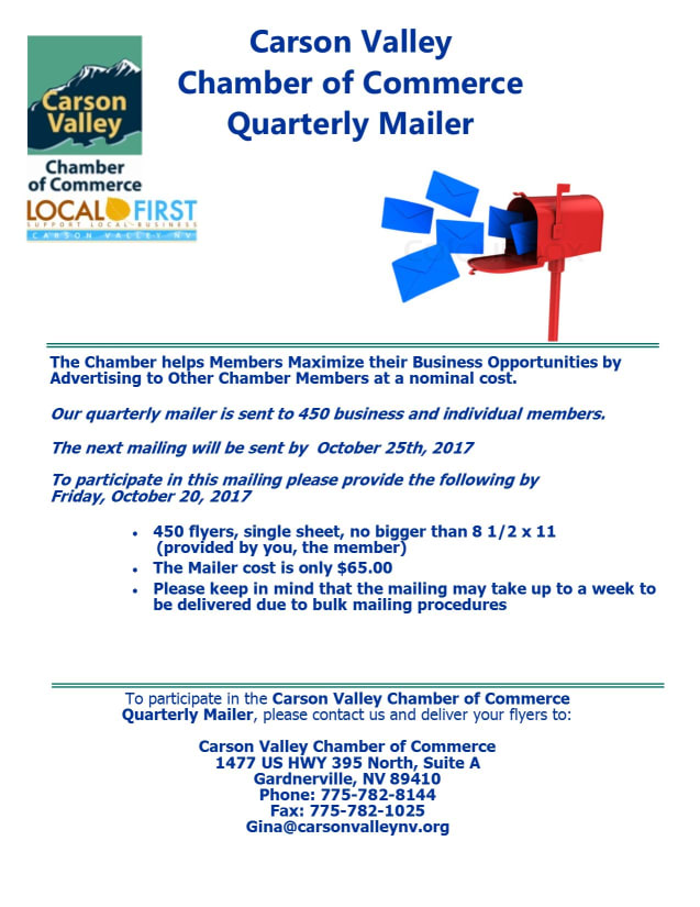 2017-July-Quarterly-Mailer-Master-w656sm.jpg