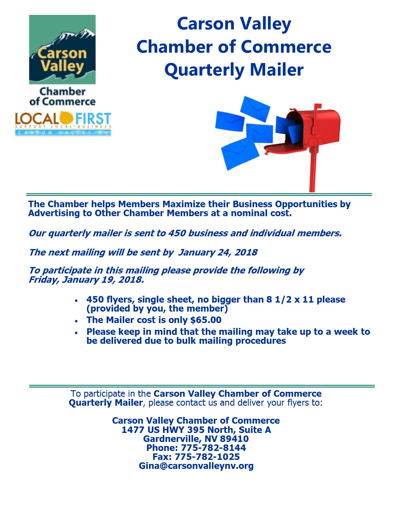 January-Quarterly-Mailer-Flyer-Master.jpg