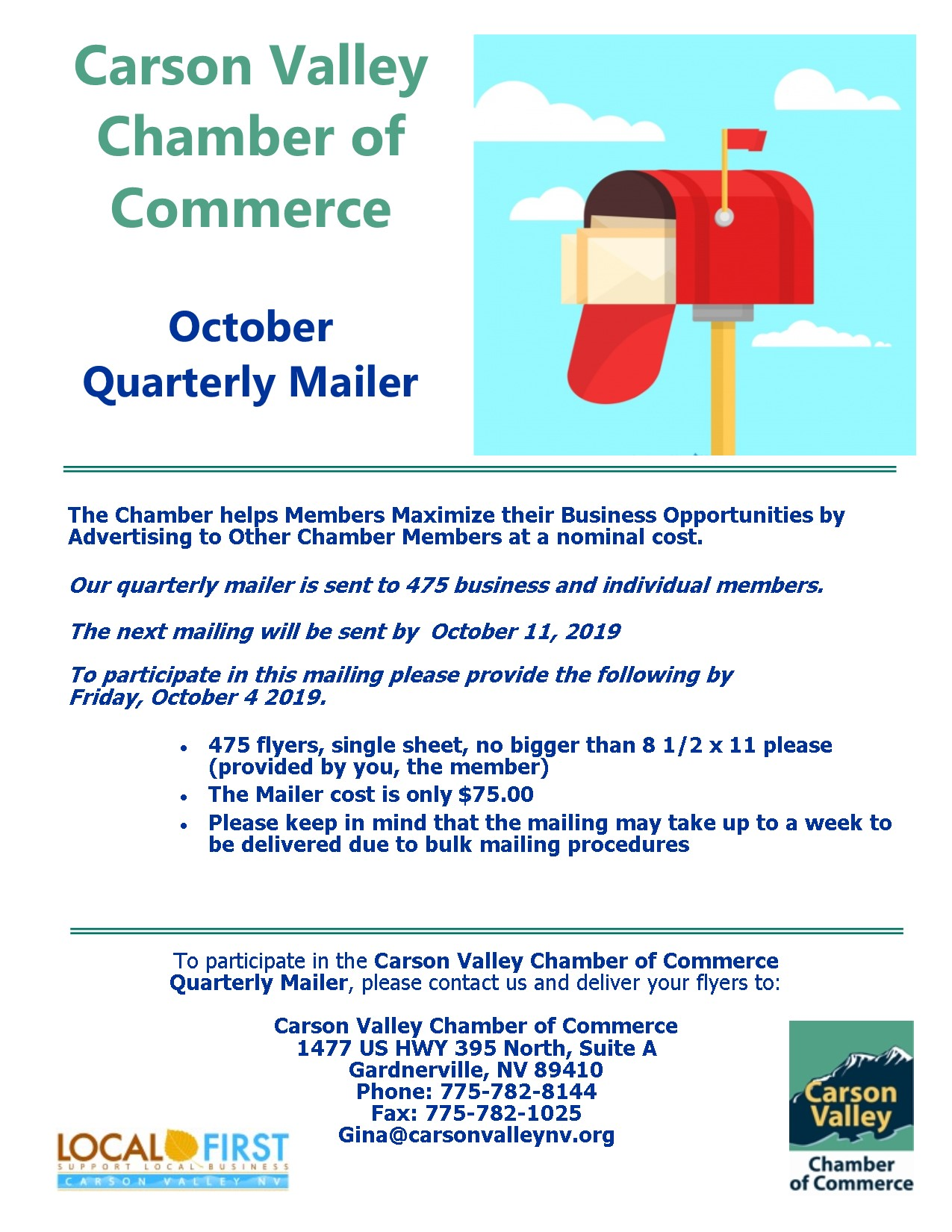 October-Quarterly-Mailer-Flyer-2019.jpg