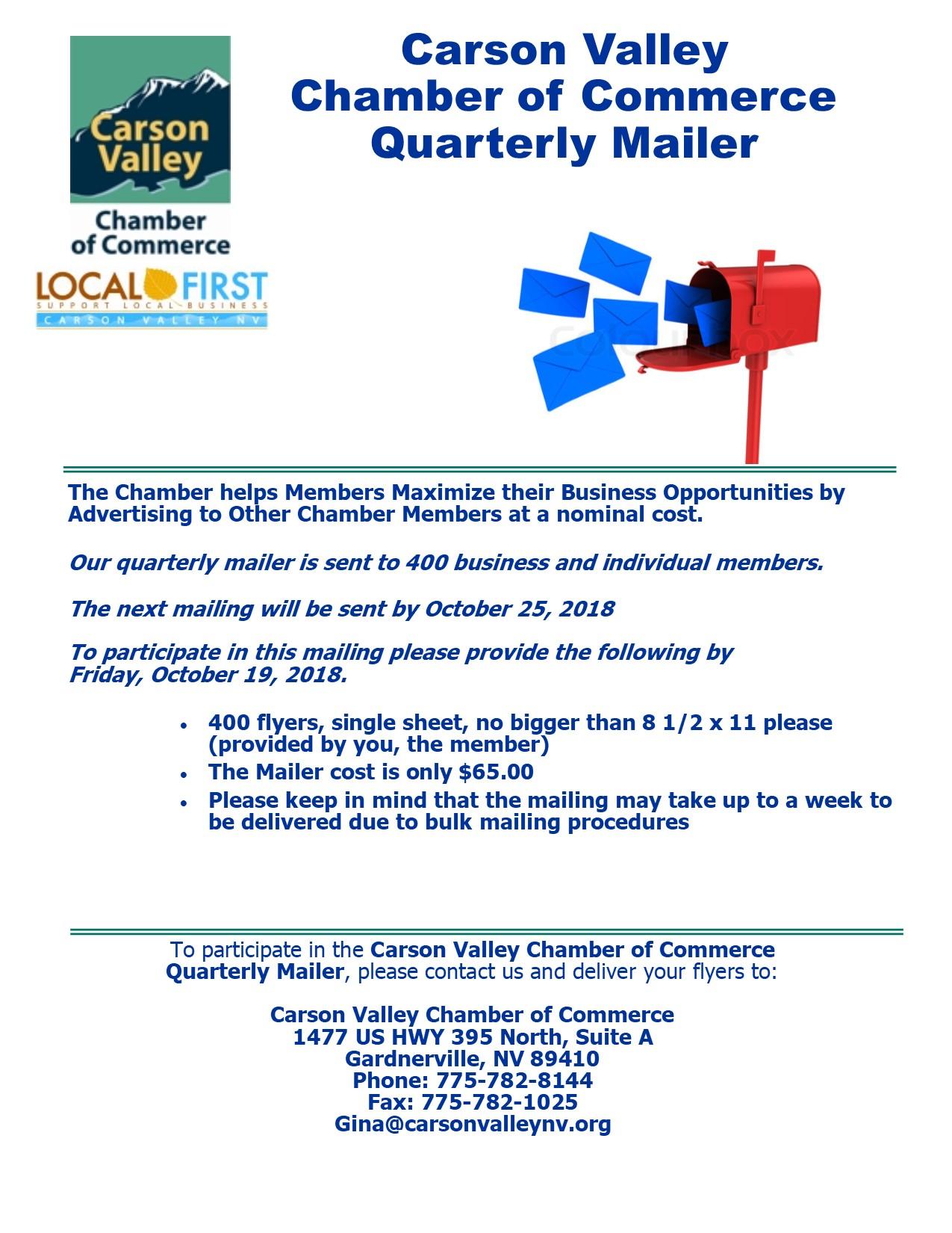 October-Quarterly-Mailer-Flyer-Master.jpg