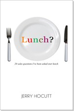 Lunch Cover Image.JPG