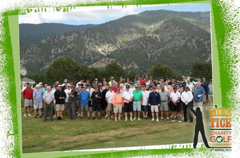 Kids Golf Fall Reno Tour Event - Nnvewga