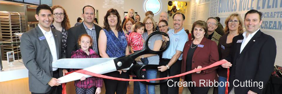 Cream_Ribbon_Cutting.jpg