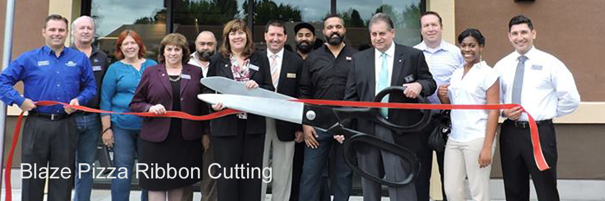 Blaze_Ribbon_Cutting_for_Website.jpg