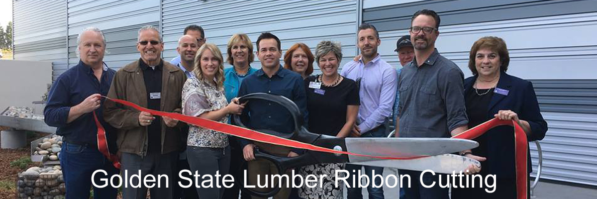 Golden-State-Lumber-Ribbon-Cutting-for-Web.jpg