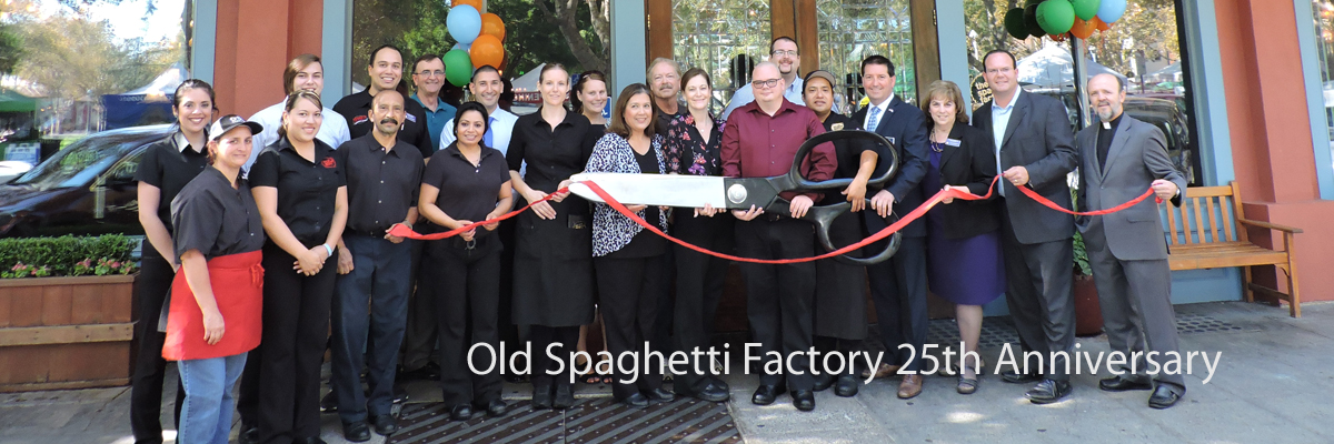 Spaghetti_Factory_for_Web_2015.jpg