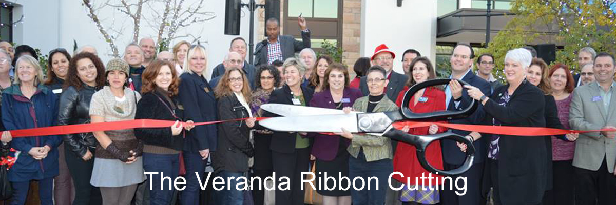 Verand-Ribbon-Cutting-for-Web.jpg