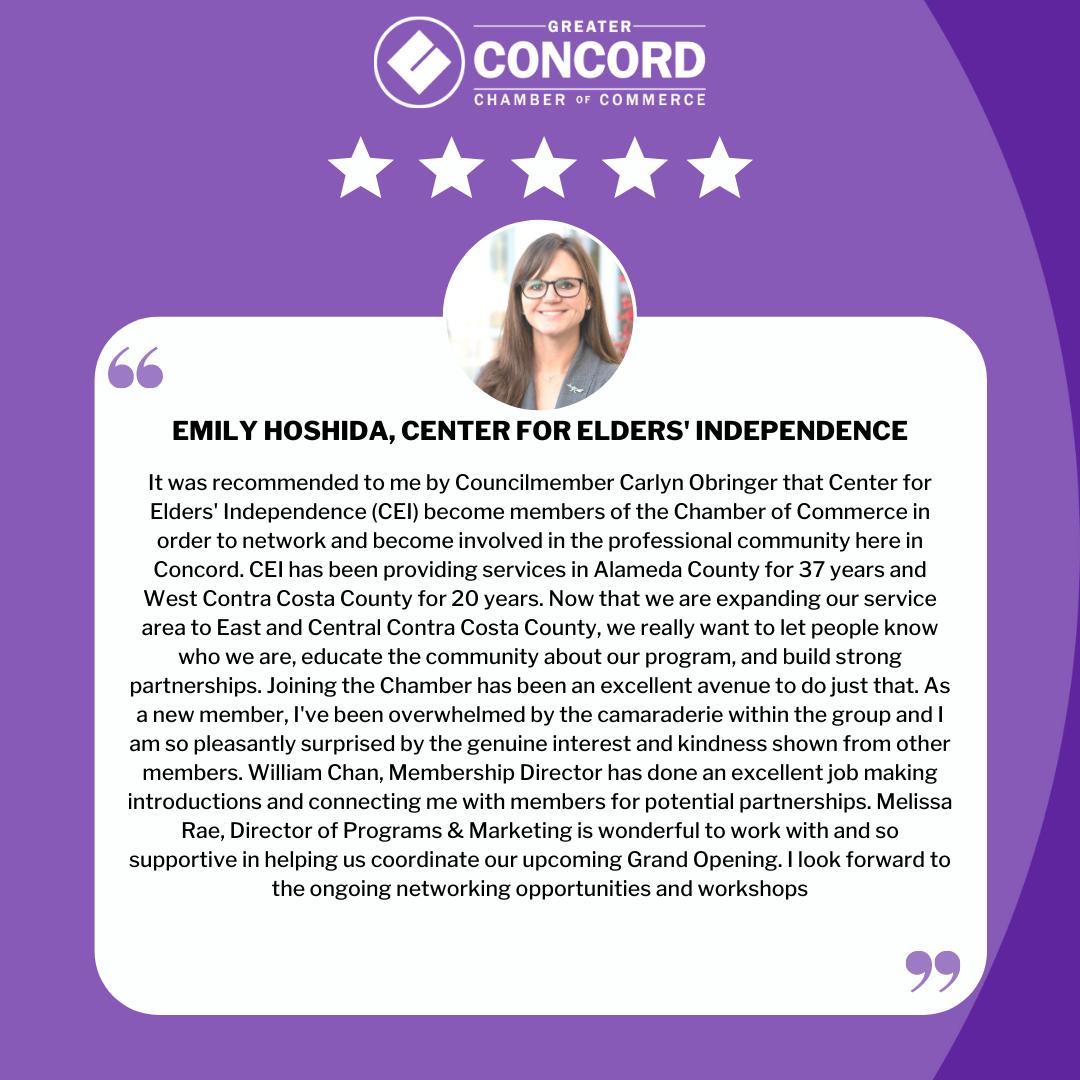 Emily-Hoshida---Center-for-Elders'-Independence.png