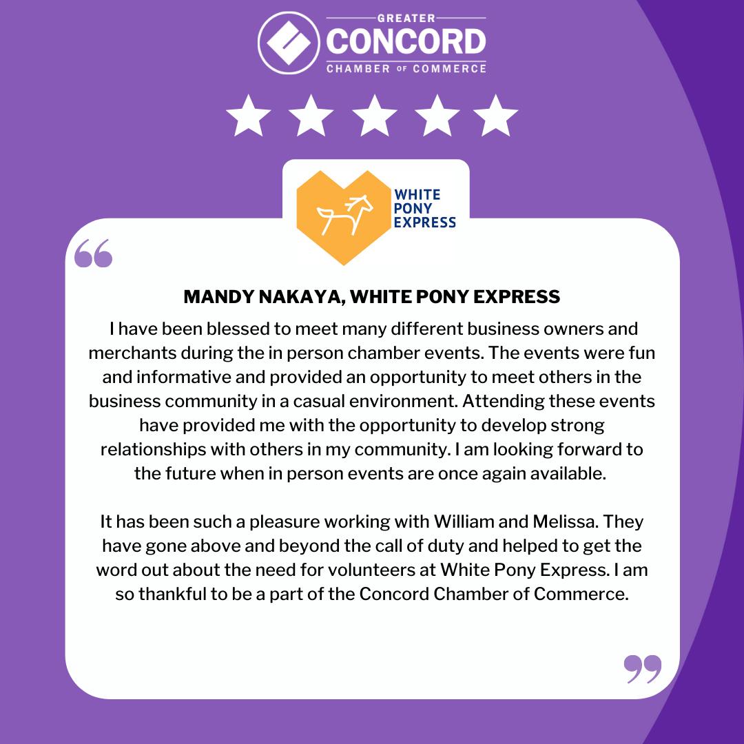 Mandy-Nakaya---White-Pony-Express.png