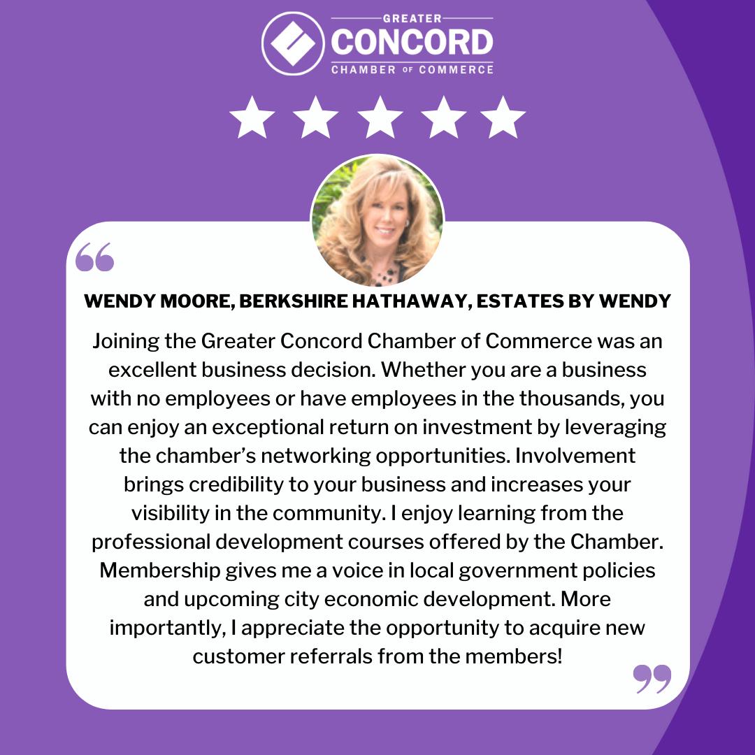 Wendy-Moore---Berkshire-Hathaway-Testimonial.png