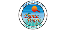 Dania-Beach-City.jpg