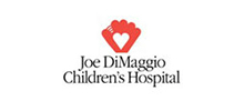 Joe-DiMaggio-Childrens-Hospital.jpg