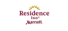 Residence-Inn-Marriott.jpg