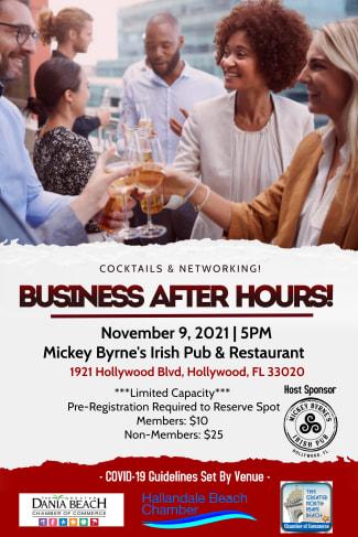 November-Business-After-Hours-(2)update-w325.jpg