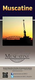 http://local.townsquarepublications.com/iowa/muscatine/