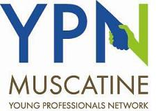 Copy of Copy of YPN_Logo_Color 2 small.JPG