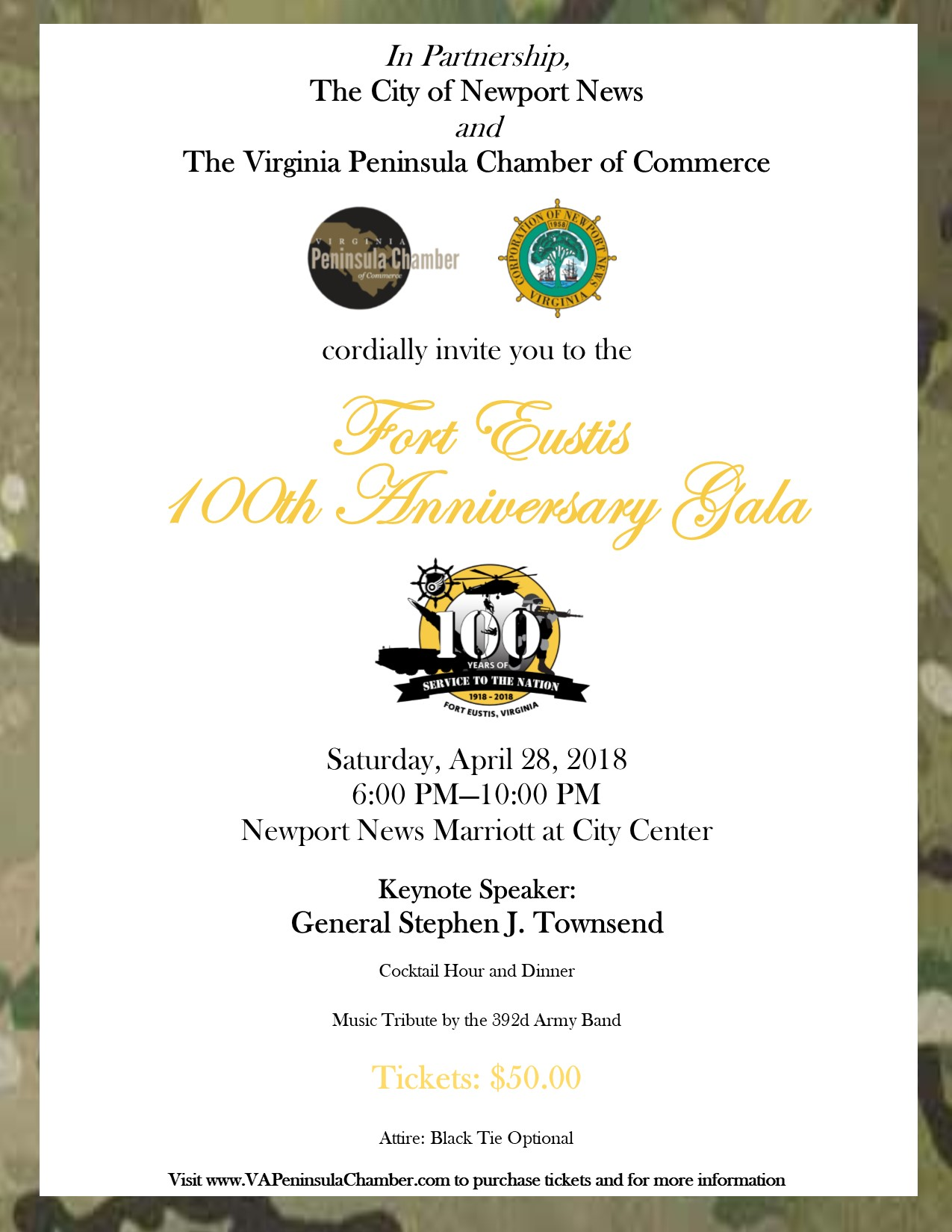 2018-0428-Ft.-Eustis-100th-Anniversary-Gala-(EVENT-FLYER---DRAFT-2).jpg