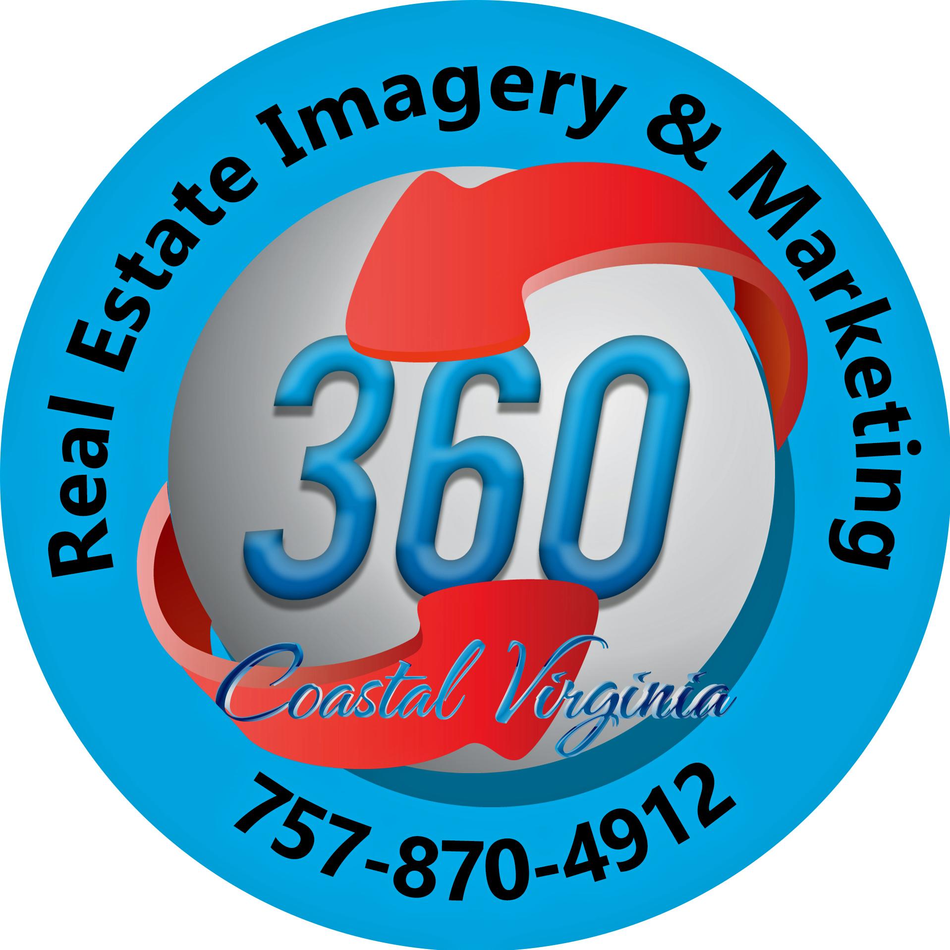 2019-Logo-360-Logo_CoastalVA.jpg