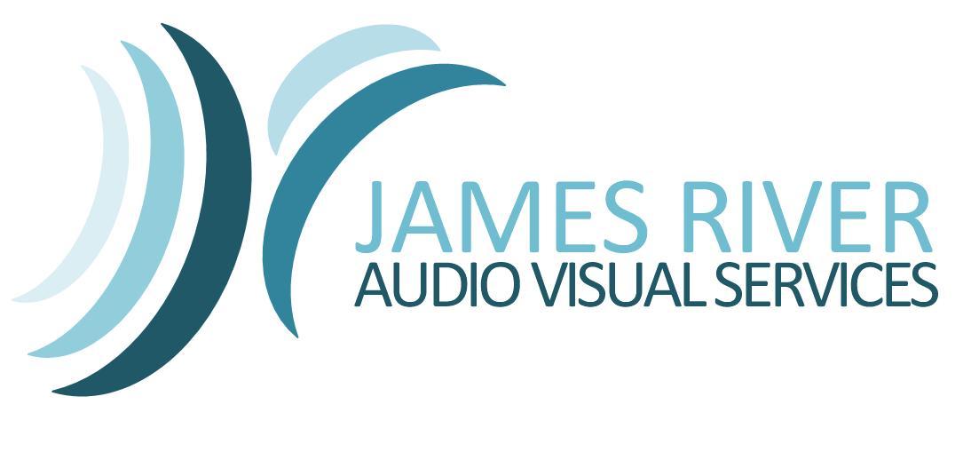 2019-Logo-JRAVS.jpg