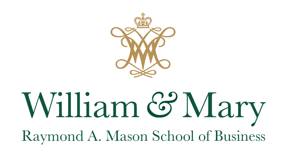 2019-Logo-WandM-BusinessSchool-(Vertical).png