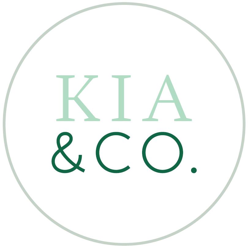 2020-Logo-Kia-and-Co.PNG