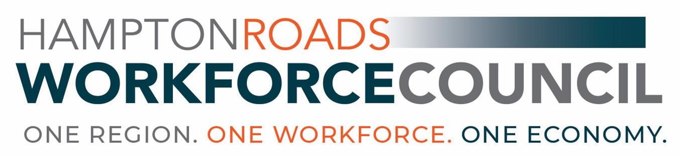 2021-LOGO---Hampton-Roads-Workforce-Council.jpg