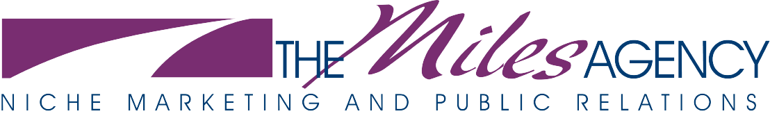 2021-LOGO---The-Miles-Agency.png