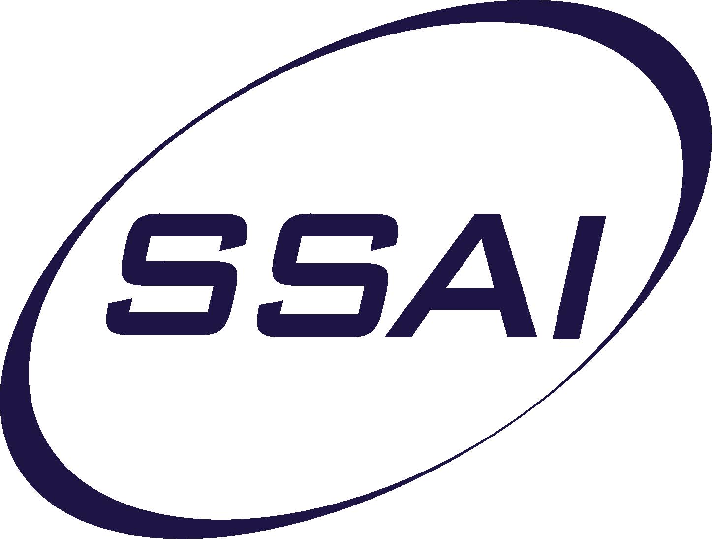 2021-Logo-SSAI.png