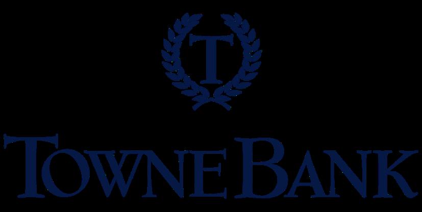 2021-Logo-TowneBank-(STACKED).png