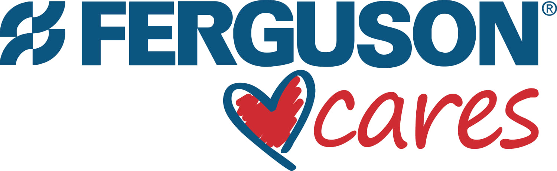 Logo-FergusonCares-2014(1)-w1500.jpg