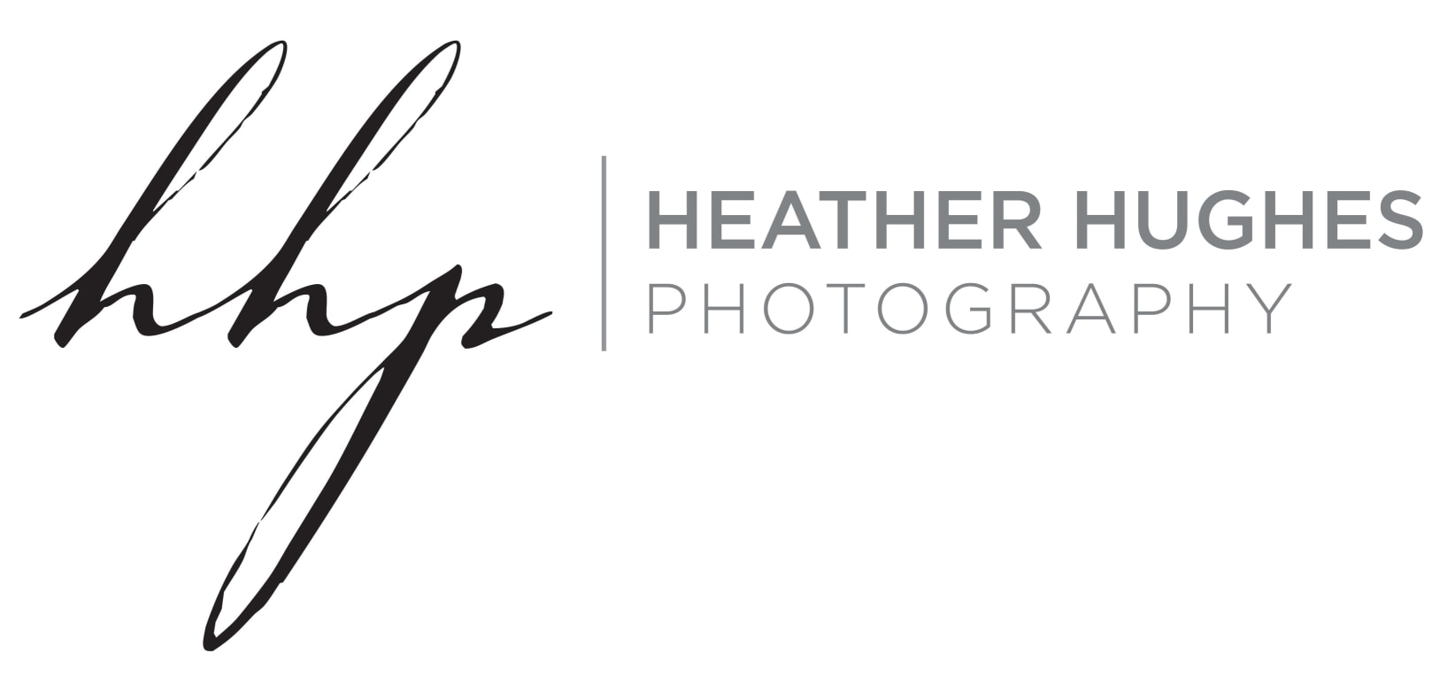 Logo-Heather-Hughes-Photography-w6542-w3271-w1635.jpg