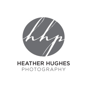 Logo-Heather-hughes-2.jpg