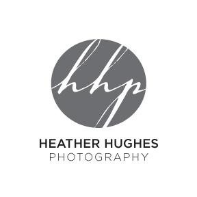 Logo-Heather-hughes-2.jpg