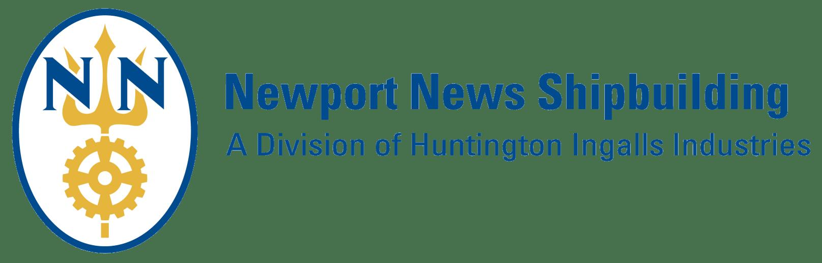 Logo-NNS_Large_NoBG-w1616.png
