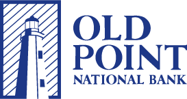 Logo-Old-Point-National-Bank-(NEW-2017-1107).png