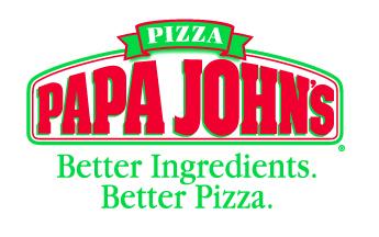 Logo-Papa_Johns.jpg
