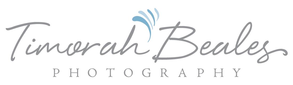 Logo-Timorah-Beales-Photography.jpg