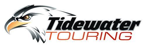 TidewaterTouring.jpg