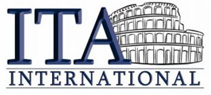 logo-ITA_international_llc.jpg