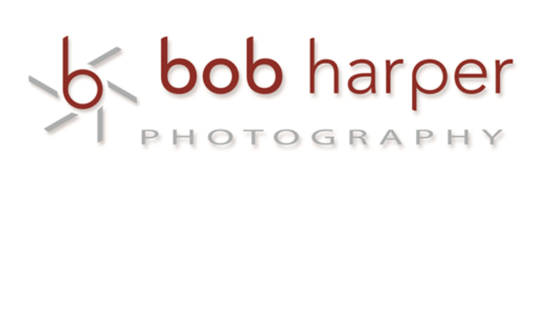 Bob-Harper-Photography(1).png