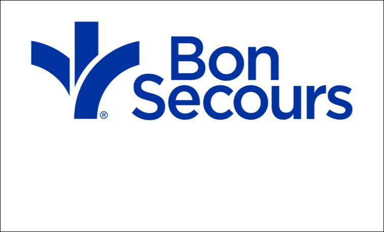 Bon-Secours(1).png