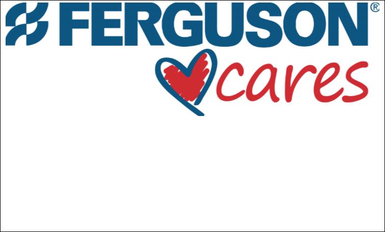 Ferguson-Cares.png