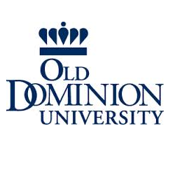 Logo-Old-Dominion.png